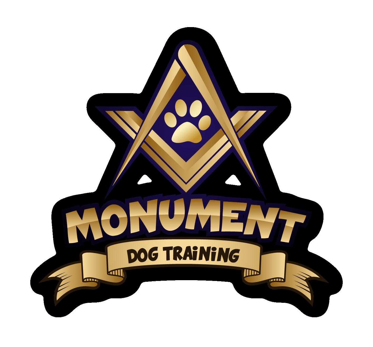 Northern Virginia Aggressive Dog Training | Washington | DC | VA